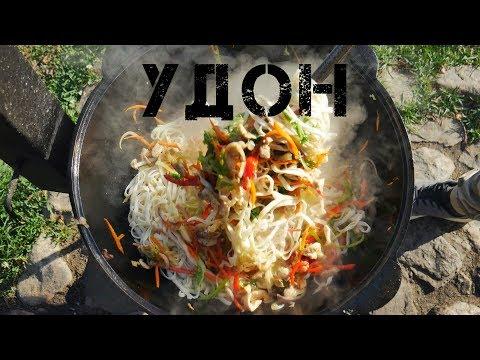Котлеты из кабачков - вкусный рецепт с пошаговым фото