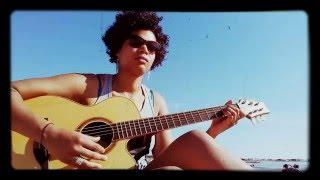 L'Amour à la Plage - Niagara (Acoustic Cover)