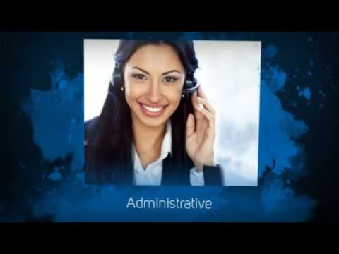 Job Agency in Colorado Springs, CO | (719) 476-0645