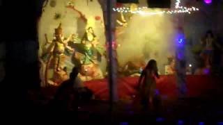 new video hot puja dnce video