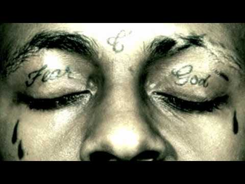 Fat Joe Ft. Lil Wayne - Heavenly Father (Lyrics)