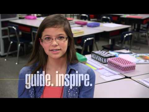 Northwest Christian University Teacher Education