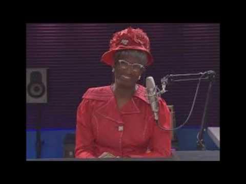 Bernice Jenkins Pastors Request For SIngle Women And Gay Men!