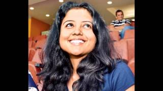 indian cricketer ravichandran ashwin wife prithi narayanan