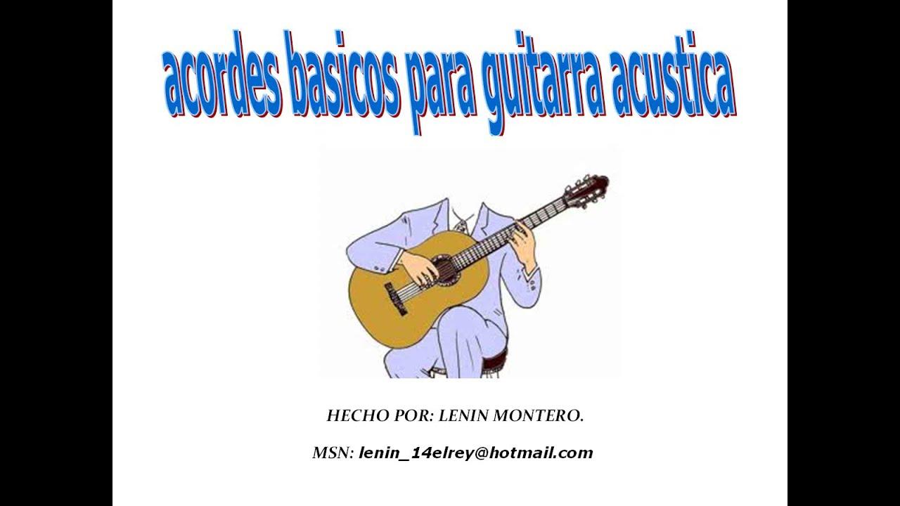 Aprender a tocar guitarra criolla para principiantes online dating 7