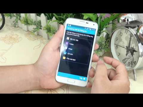 5 tính năng cần biết trên các dòng Samsung Galaxy | www.thegioididong.com