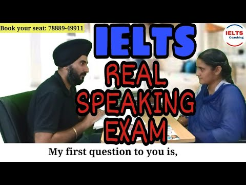 Ielts Speaking Interview Sample Band 7.0 | Ielts Interview | Cue Card Journey Using Public Transport