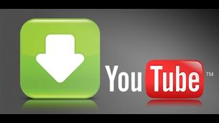 Как скачивать видео с youtube на ПК и ANDROID