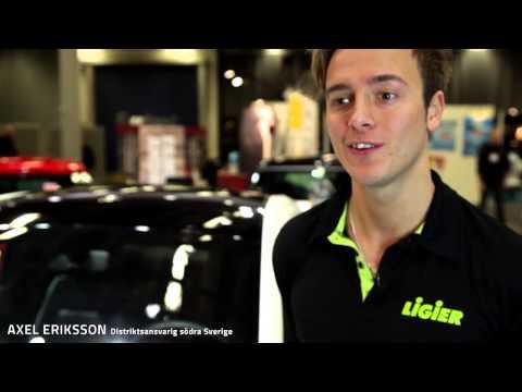 BIG Filter — производство и реализация автомобильных фильтров