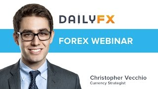 Webinar: Central Bank Weekly: Usd Hamstrung Regardless Of Fomc; Boe Sidelined For Now: 4/13/17