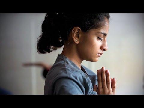 Tabiyat: medicine and healing in India (long version)