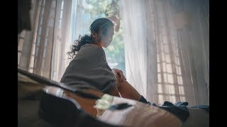 Gambar cover Talitha.  - Please Stay (Official Music Video)