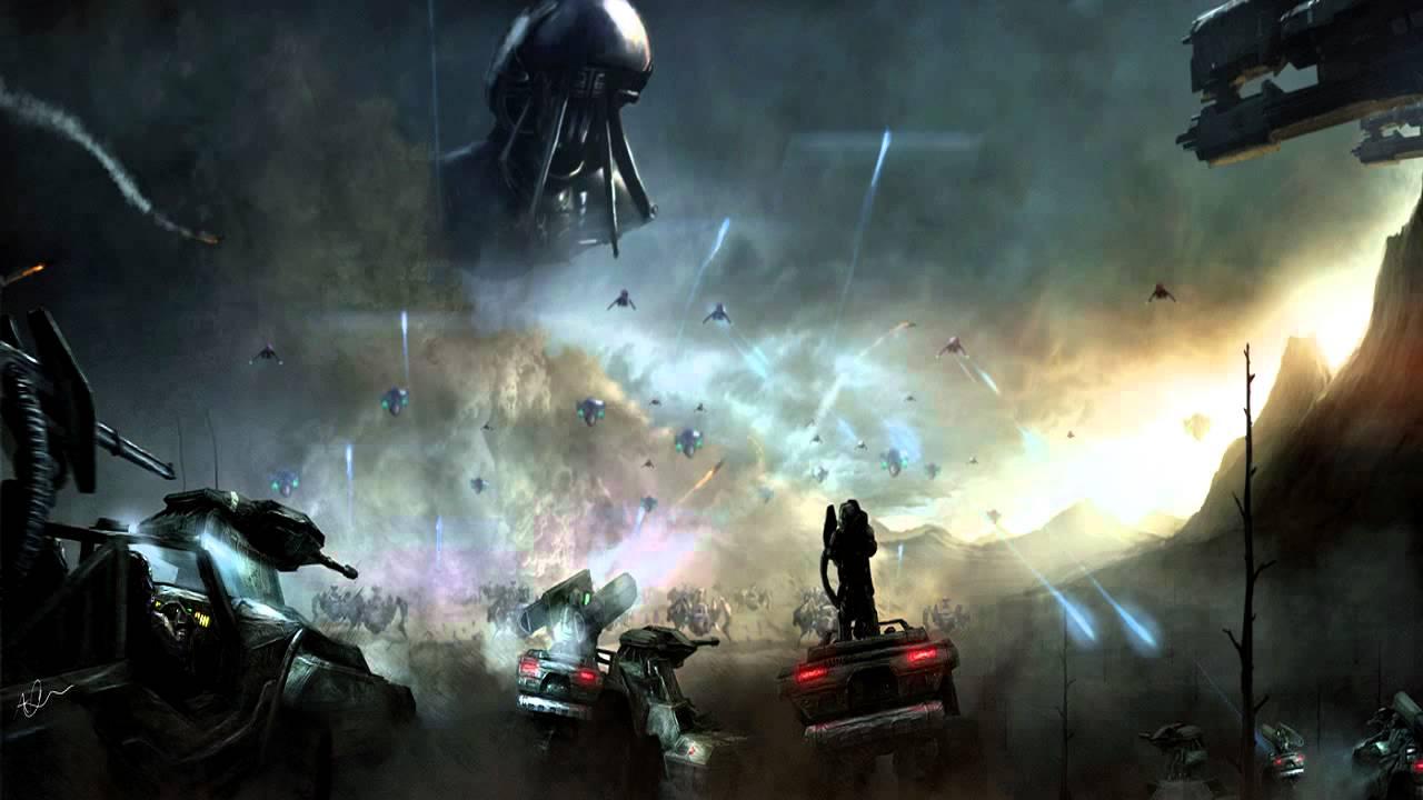 Destiny 2 Wallpaper Hd Posthaste Music Call To Greatness New Album Mark