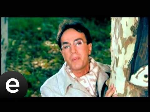 Özledim (Yılmaz Morgül) Official Music Video #özledim #yılmazmorgül - Esen Müzik