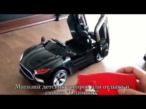 Автомагазины сети «автолига» есть в ярославле и рыбинске и всегда готовы предложить своим посетителям: электронику для автомобиля, автохимию.