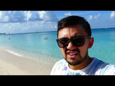 What Is Life Like Living In The Cayman Islands?