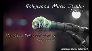 Non-Stop Bollywood Melody Mashup | Evergreen Songs | 2018 - 2019 | 31st Special