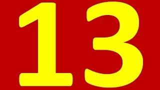 ИСПАНСКИЙ ЯЗЫК ДО АВТОМАТИЗМА УРОК 13 УРОКИ ИСПАНСКОГО ЯЗЫКА  ИСПАНСКИЙ ДЛЯ НАЧИНАЮЩИХ С НУЛЯ