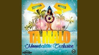 Ta Malo Original Mix