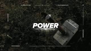 """Neuropunk x Pop Type Beat - """"Power"""""""