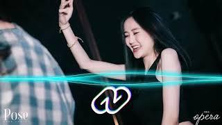 DJ NONSTOP 2019   Tá Lăng Ta Lẳng Tà Lăng   NONSTOP VN