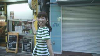 森山愛子 - 待ったなしだよ人生は