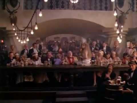 Valentino . 1977. Rudolph Nureyev Dances