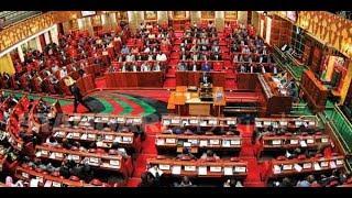 Kenyan MPs ironically seek to stop DPP Noordin Haji from investigating them
