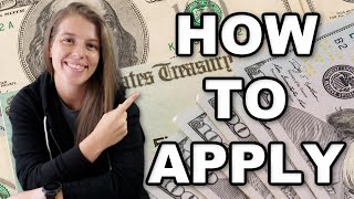 How to Apply f๐r Unemployment