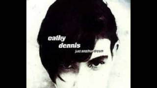 Cathy Dennis - Just Another Dream (Alternative Bass Dub)