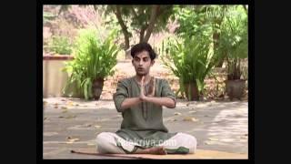 Bharatanatyam Basic technique Kalakshetra Bani volume-1