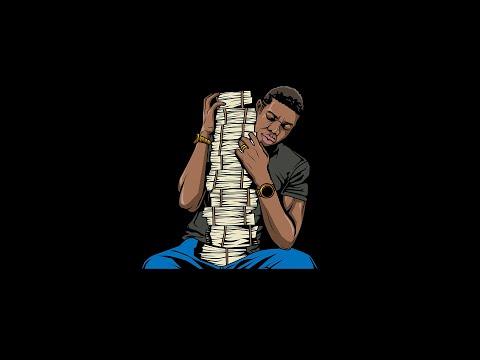 [FREE] '' Legit ''| HARD Trap Beat 2021 Free|Trap Rap Instrumental Beat 2021 Base Trap+FREEDL