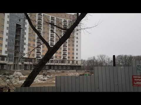 Что только не строят в Крыму/Новая стройка/млрд рублей