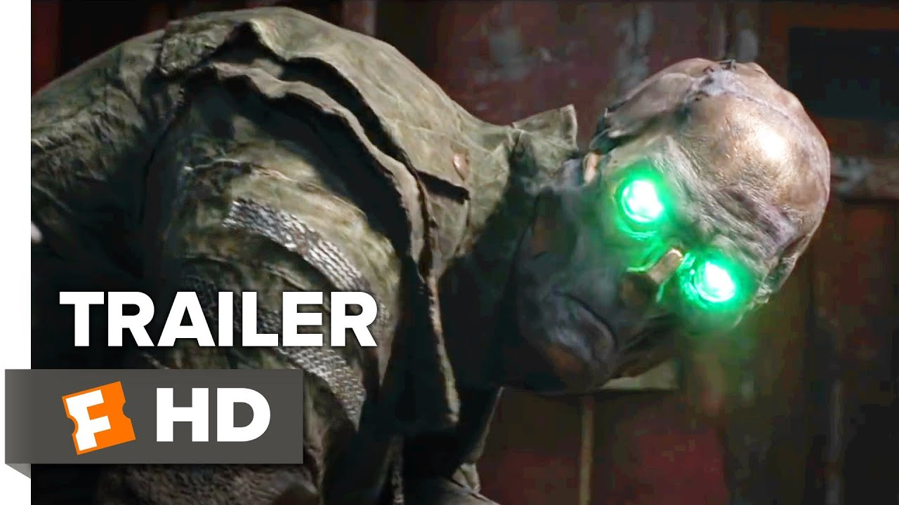 mortal-engines-extended-look-2018-movieclips-trailers