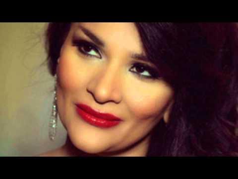 Xumar Qedimova - Dunya Senin Dunya Menim 2013
