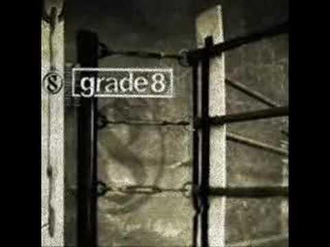 Grade 8 - Let 'Em Know