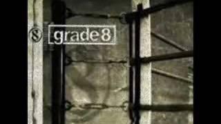 Grade 8 - Let