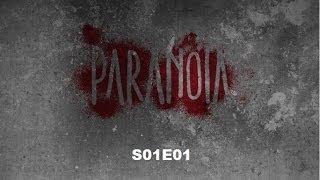 Paranoia - S01E01 - Pilot HD