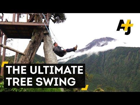 знакомства swing
