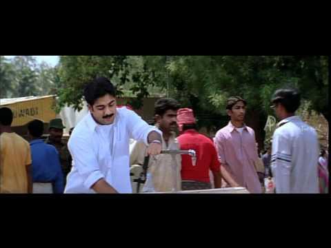 Enaku 20 Unaku 18 Tamil Movie Songs Download