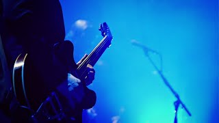 Interpol - The New (Live at L'Olympia, Paris, France, 2015)