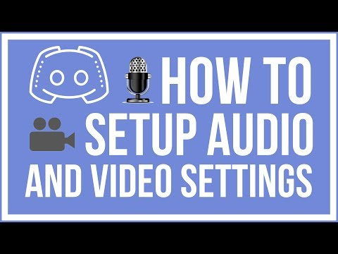 discord-basics:-how-to-setup-audio-and-video-settings