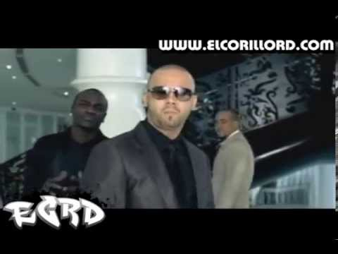 aventura ft wisin y yandel & akon   all up to you