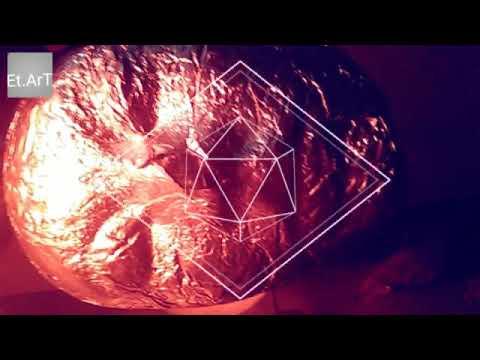 Not of this world Et.ArT 3D