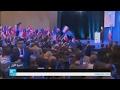 رئاسيات فرنسا.. كيف تلقت دول العالم نتائج الدورة الأولى؟
