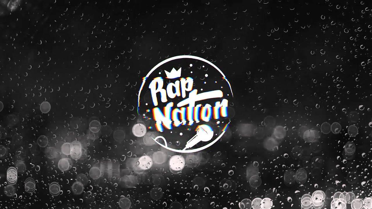 rap logo wallpapers - photo #33
