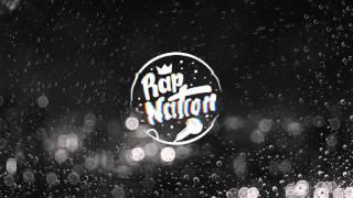 Kaiydo - Reflections