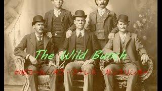 コール・オブ・ファレス ;ガンスリンガー#06 Call of Juarez: GunslingerーPlayWalkthrough