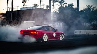 blew-my-motor-at-hoonigan-s-burnyard-bash