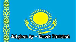 Jalgan Ay (Ankara Türk Dünyası Müzik Topluluğu)